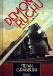 Książka Demon ruchu i inne opowiadania