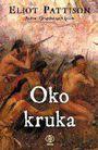Książka Oko kruka