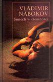 Książka Śmiech w ciemności