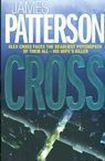 Książka Cross