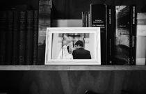 Książki na prezent ślubny