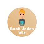 Avatar @bookjedenwie