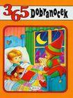 Książka 365 dobranocek