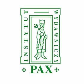 Instytut Wydawniczy PAX