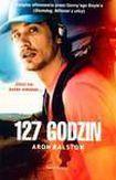 Książka 127 godzin