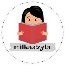 Avatar @milka.czyta