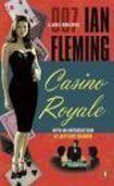 Książka Casino Royale