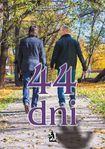 Książka 44 dni