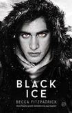Książka Black Ice