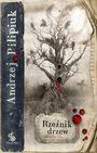 Książka Rzeźnik drzew