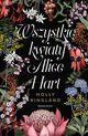 Książka Wszystkie kwiaty Alice Hart