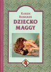 Książka Dziecko Maggy