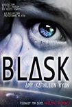 Książka Blask