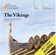 Książka The Vikings