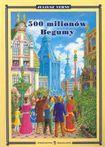 Książka 500 Milionów Begumy