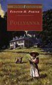 Książka Pollyanna
