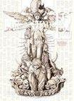Książka Death Note 12 - Koniec