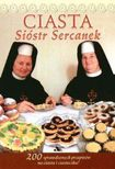 Książka Ciasta sióstr sercanek