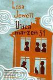 Książka Ulica Marzeń 31
