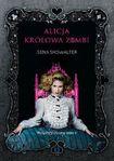 Książka Alicja. Królowa zombi