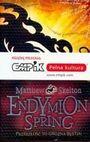 Książka Endymion Spring