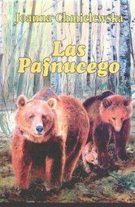 Las Pafnucego