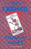 Książka Trzynaście zagadek