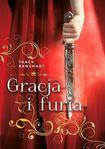 Książka Gracja i furia