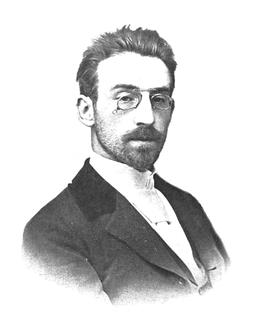 Ignacy Dąbrowski