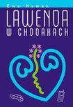 Książka Lawenda w chodakach