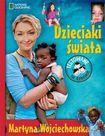 Książka Dzieciaki świata