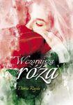 Książka Wczorajsza róża