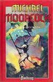 Książka Amulet szalonego boga