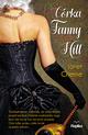 Książka Córka Fanny Hill