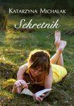 Książka Sekretnik