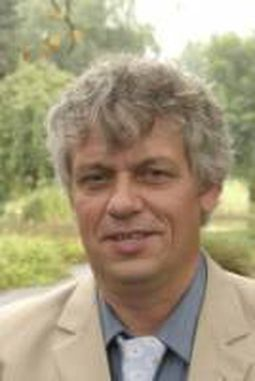 Zbyszko Melosik