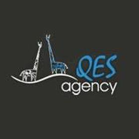 Qes Agency