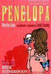 Książka Penelopa