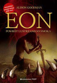 Eon: powrót lustrzanego smoka