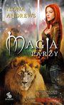 Książka Magia Parzy