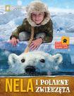 Książka Nela i polarne zwierzęta