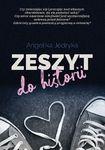 Książka Zeszyt do historii