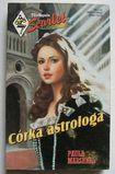 Książka Córka astrologa