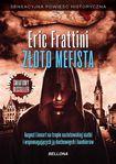 Książka Złoto Mefista