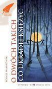 Książka O dwóch takich, co ukradli księżyc