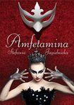 Książka Amfetamina