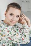 Marta Kisiel