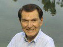 Tim F. LaHaye