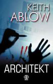 Książka Architekt