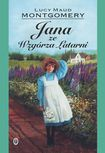 Książka Jana ze Wzgórza Latarni